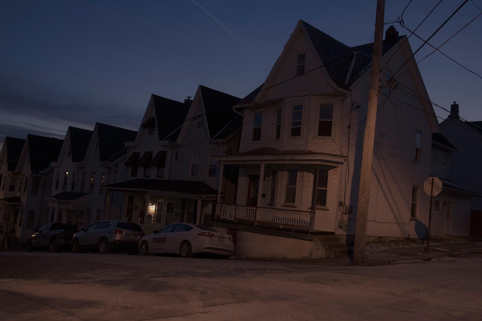 dark,photo noir,photo,noir,urban,night,long exposure