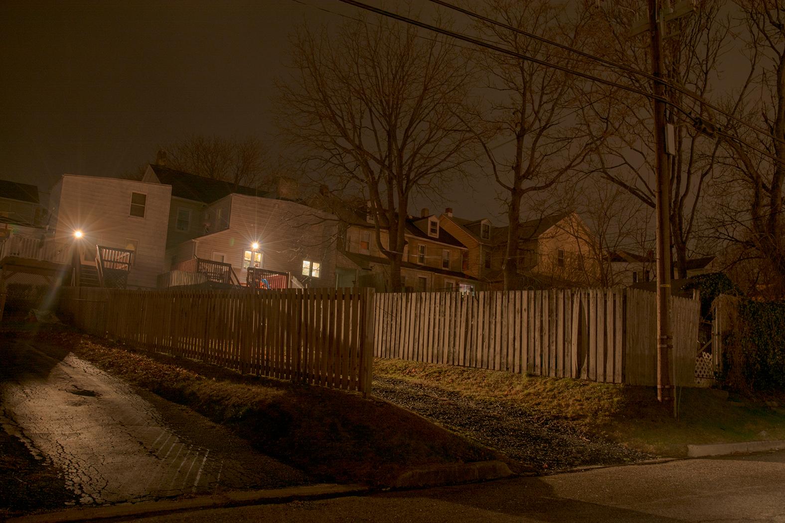 dark,hope,easton,pennsylvania,dark,light,photo noir