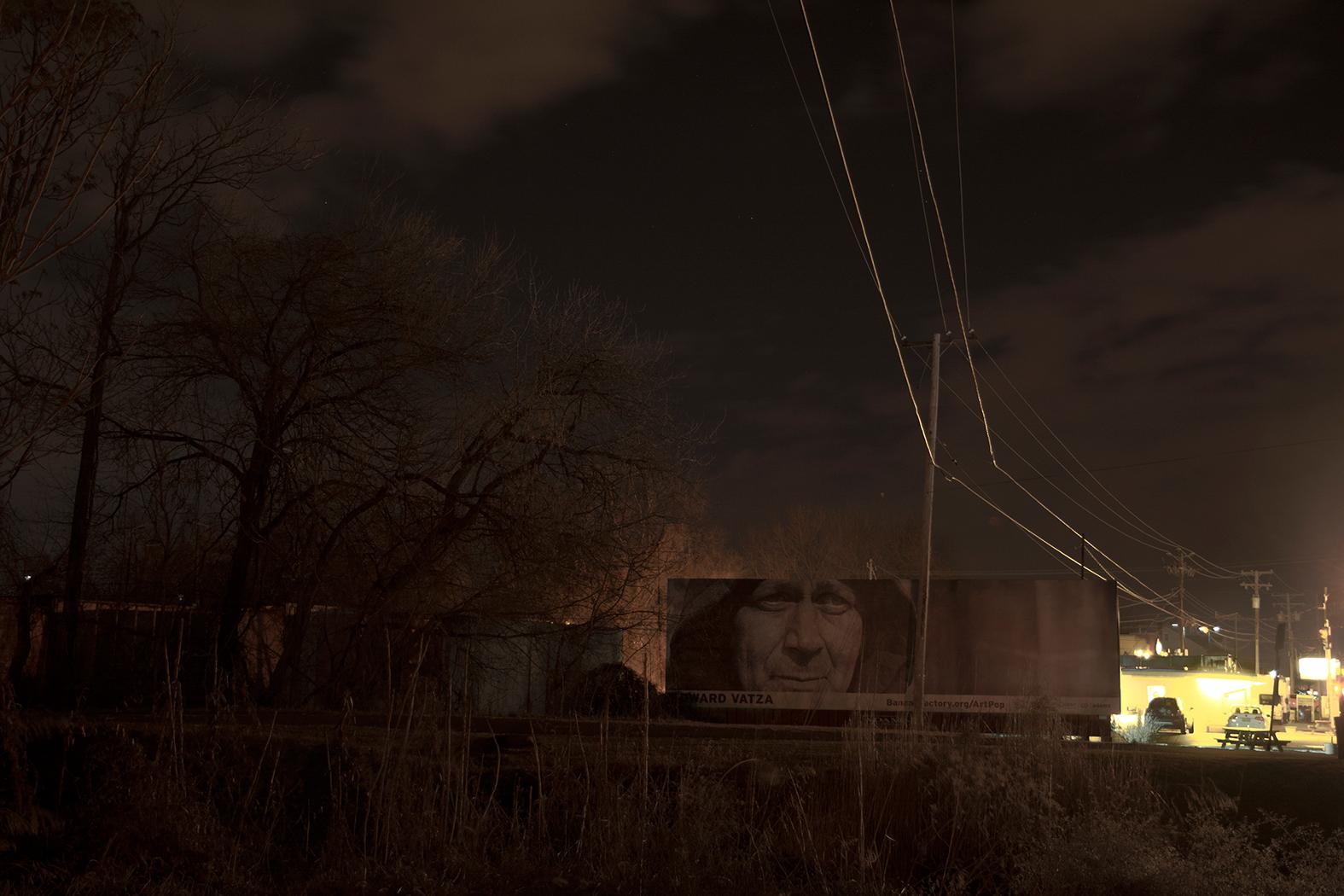 vatza,night,long exposure,dark,moody