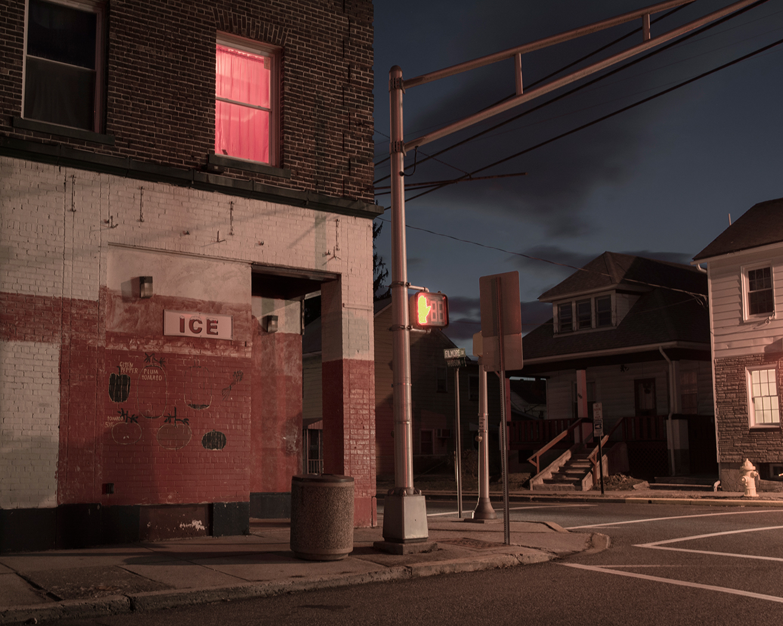 phillipsburg,night,dark,urban