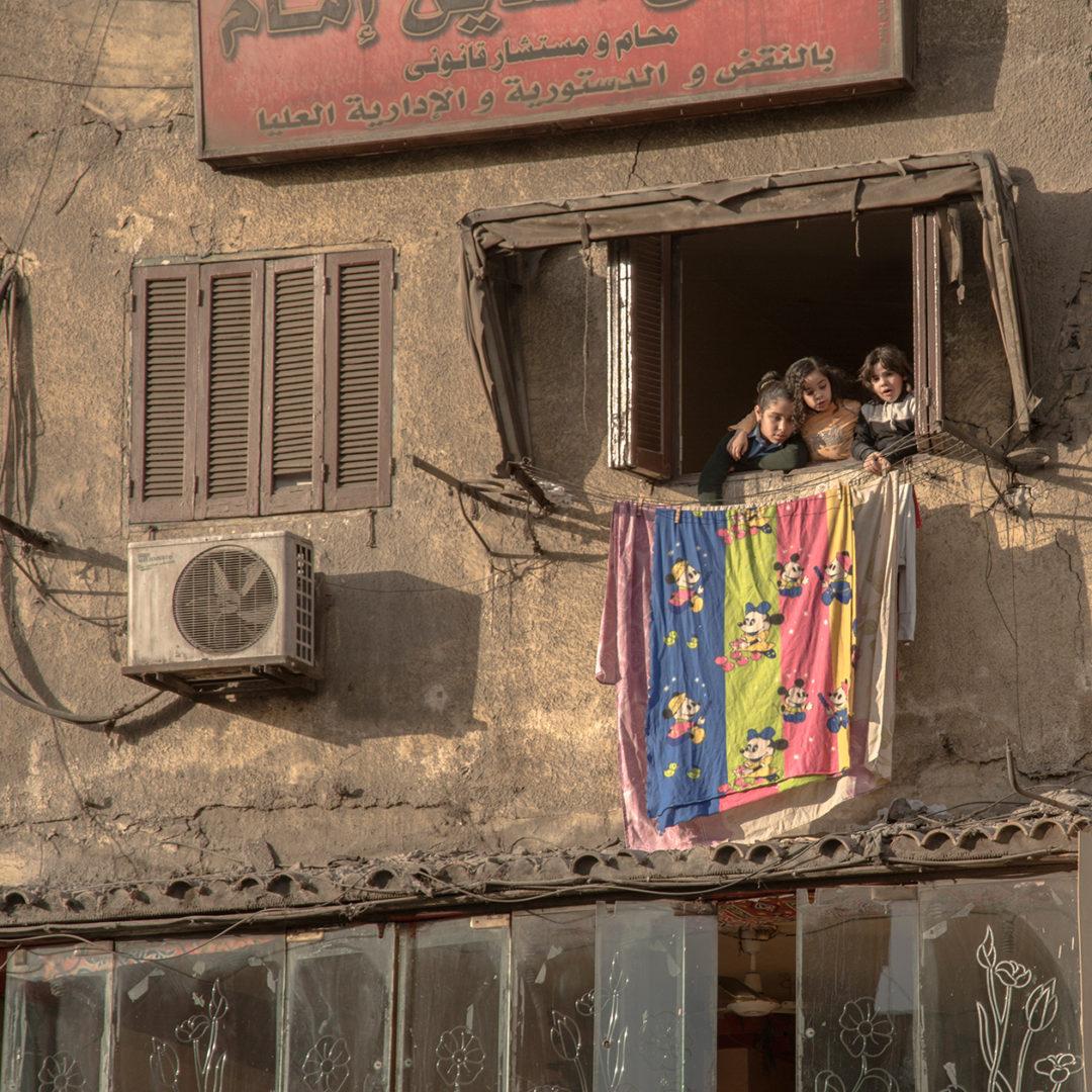 cairo,egypt,minniemouse,children